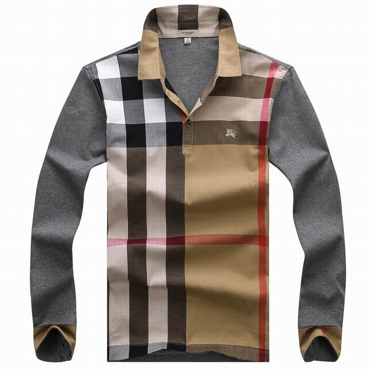 Mens long sleeve shirts sale is shirt for Mens long sleeve t shirts sale