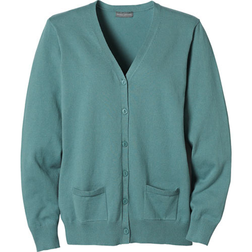 Cardigan Sweatshirt Womens | Fashion Ql
